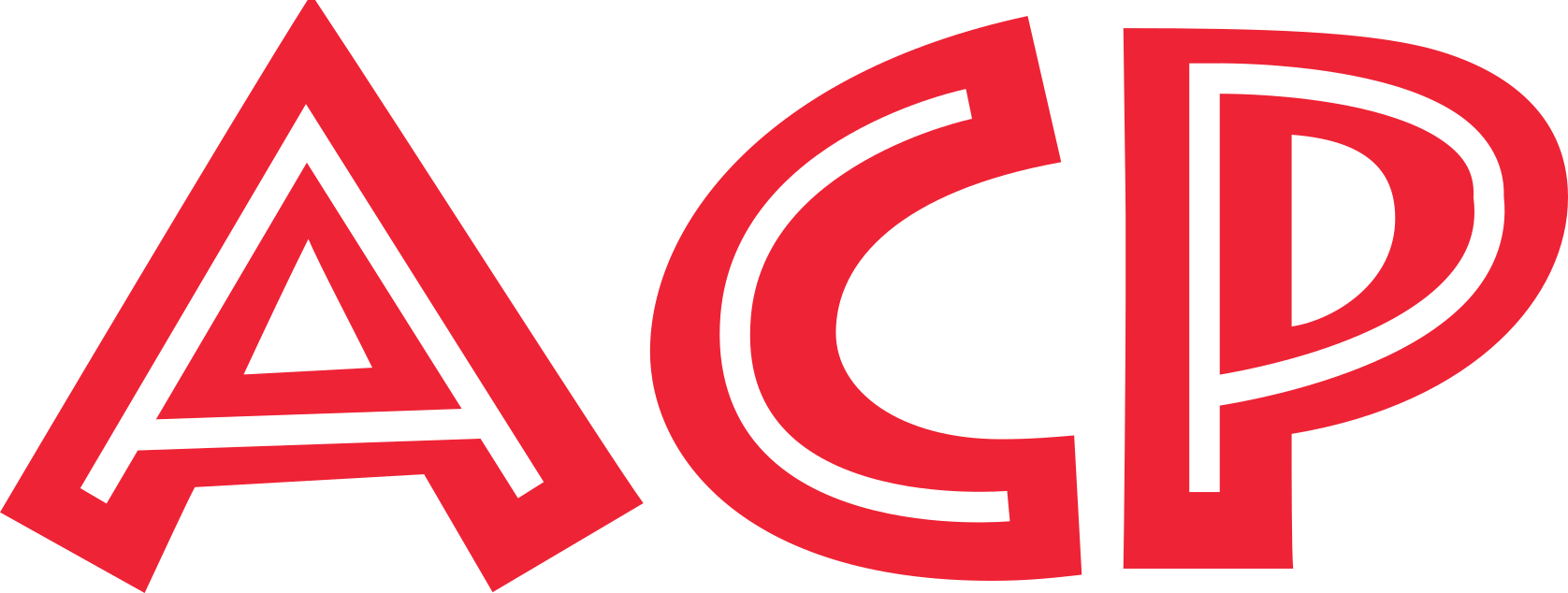 Association for Constraint Programming
