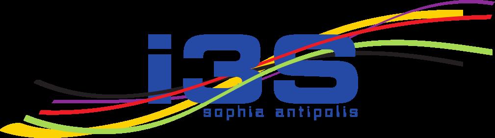 Laboratoire d'Informatique, Signaux et Systèmes de Sophia Antipolis