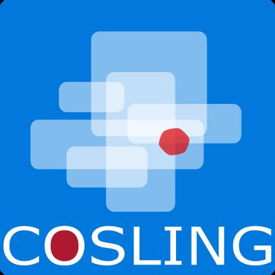Cosling