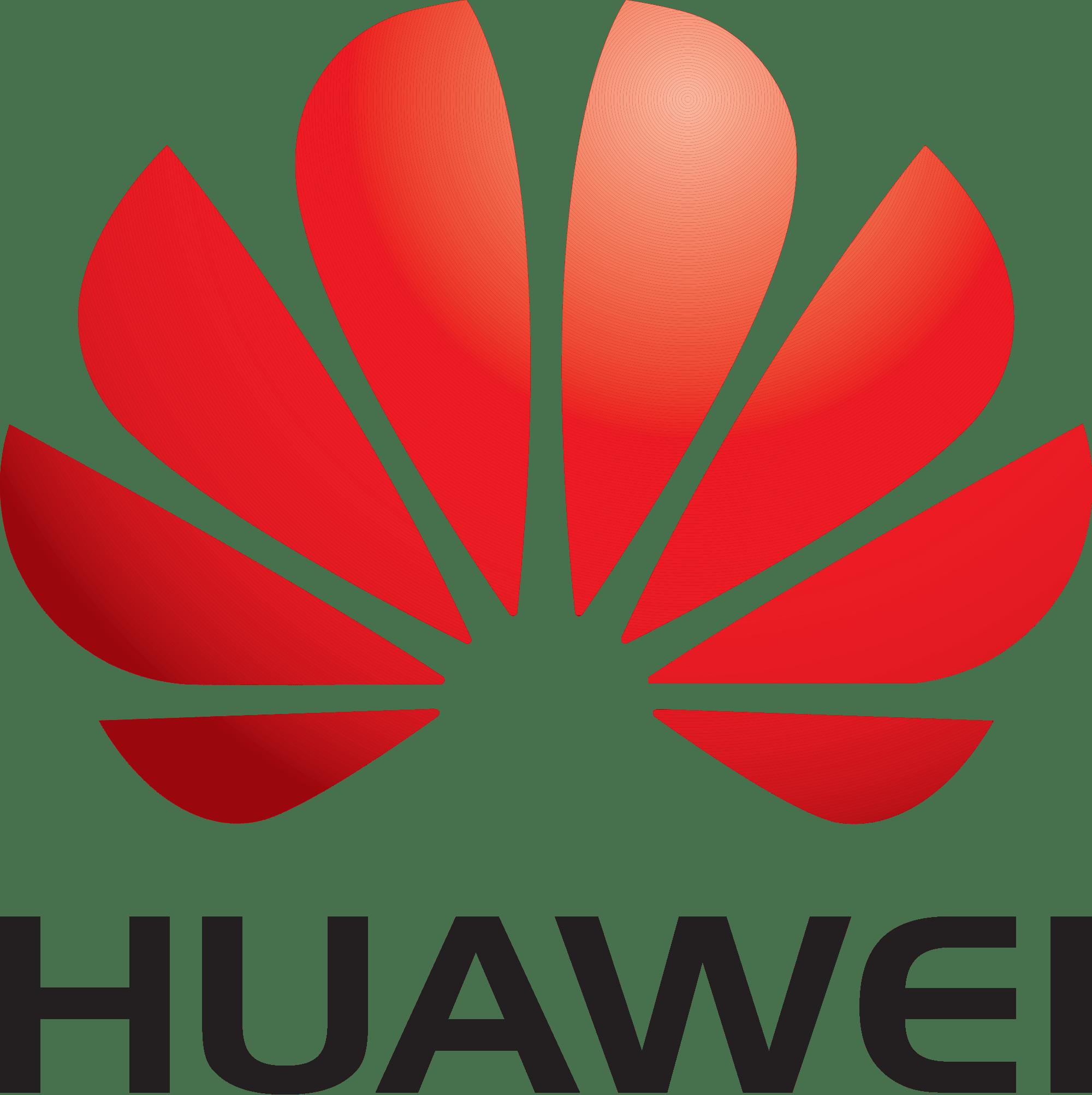 Huawei Technologies Co. Ltd.