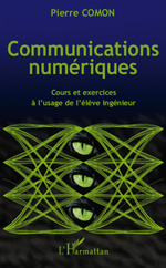 photo couverture du livre