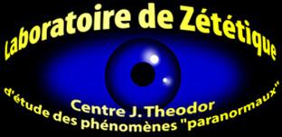 Laboratoire de Zététique de l'Université de Nice Sophia-Antipolis